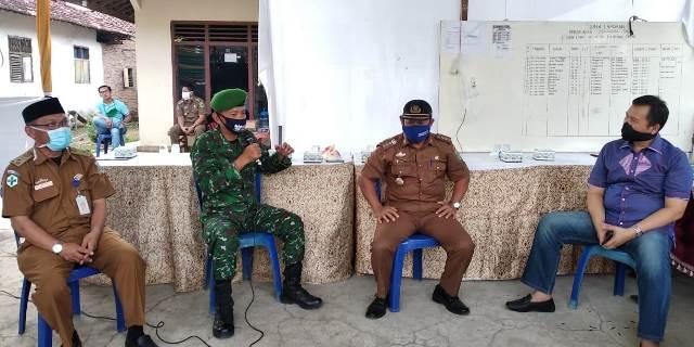 Kungker Dapil Lampung