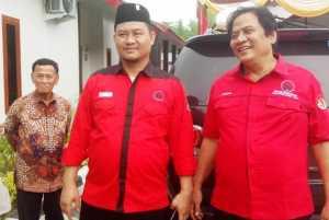 Piter Lampung